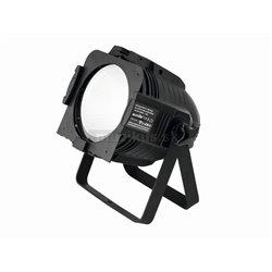 Eurolite LED ML-56 COB CW/WW 100W Floor bk