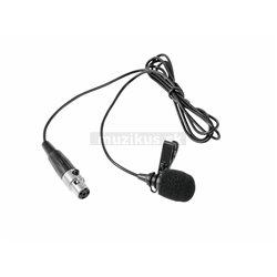 Relacart LM-C420, klopový mikrofon