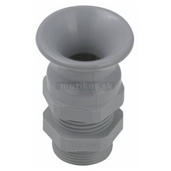 PG16 Trumpet Screw for 10 Pole
