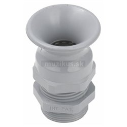 PG 21 Trumpet Screw for 16 & 72 Pole