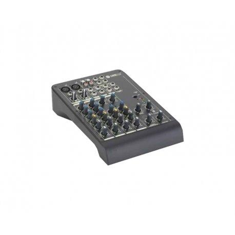 L-PAD 6 LivePad (RCF)