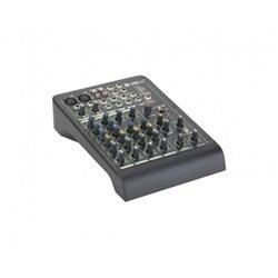 L-PAD 6X LivePad (RCF)
