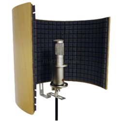 Vicoustic Flexi Screen Vicoustic
