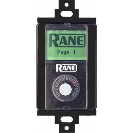 SR-3 (RANE)