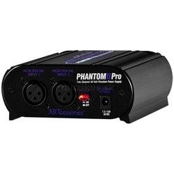 PHANTOM II Pro (ART)