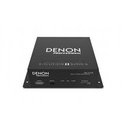 DN-271HE (DENON PRO)
