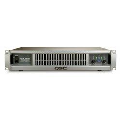 QSC PLX2 1802