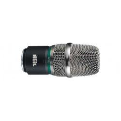 RC22 (Heil Sound)