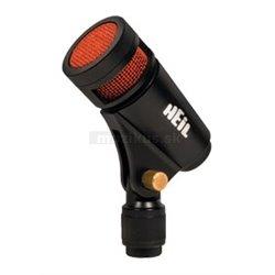 PR28 (Heil Sound)