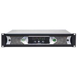 Ashly nXp8002