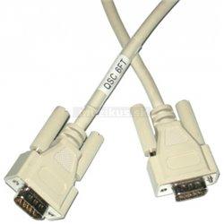 QSC DPC-6 Dataport kabel 180 cm