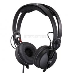 ZOMO Earpad HD-25 black