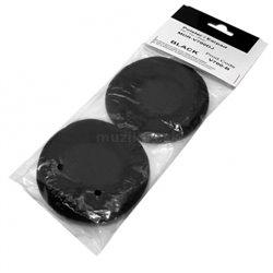 Earpad MDR-V700 Velour black (ZOMO)