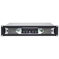 nX4004 (Ashly)