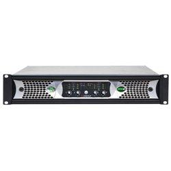 nX8004 (Ashly)