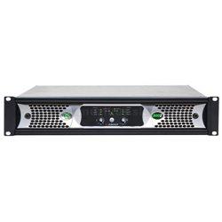 nXe8002 (Ashly)