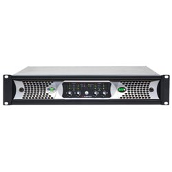 Ashly nXp8004