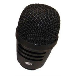 RC35 (Heil Sound)