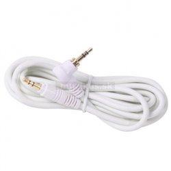 Replacement Cord HD-1200 white (ZOMO)