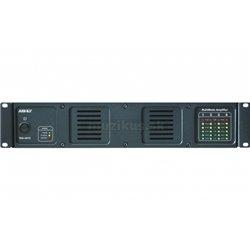 TRA-4075 (Ashly)