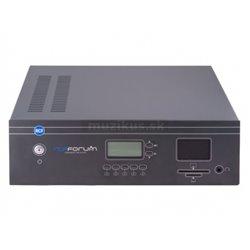 FMU 9100 (RCF)