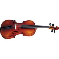 Strunal 1750 3/4 (Concert violins)
