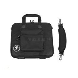 MACKIE 1202 VLZ Mixer Bag