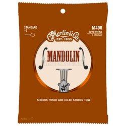 MARTIN Mandolin Standard