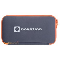 NOVATION Launch Control Sleeve
