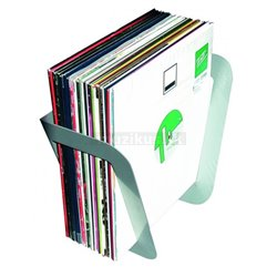 GLORIOUS Vinyl Set Holder superior (25)