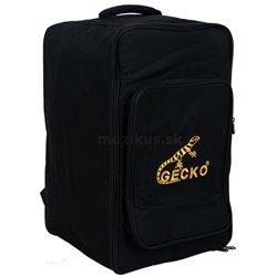 GECKO L01