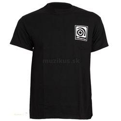 AMPEG T-shirt L