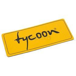 TYCOON TWCO-L