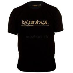 ISTANBUL MEHMET BTXXL