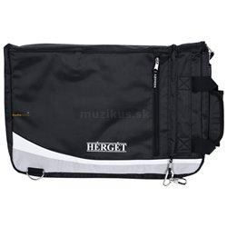HÉRGÉT Economy Stick Bag II