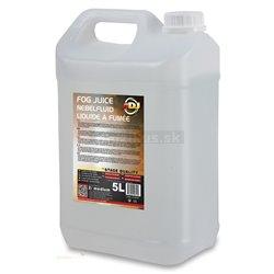 AMERICAN DJ Fog juice 2 medium