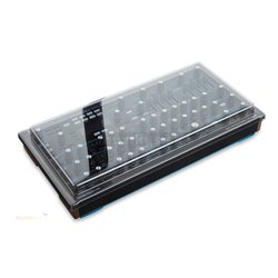 DECKSAVER Novation Peak
