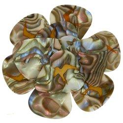 PRS Abalone Medium