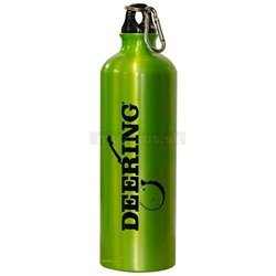 DEERING Deering Sport Bottle