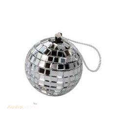 AMERICAN DJ Mirrorball 5