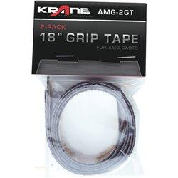 """KRANE 18"""" Grip Tape"""