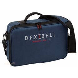 DEXIBELL BAG SX7
