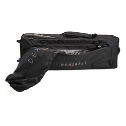 DEXIBELL BAG L3J7