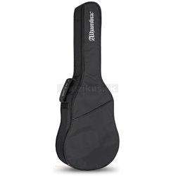 ALHAMBRA Classical Guitar Gigbag 7/8