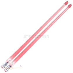 FIRESTIX Radiant Red