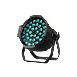Muvik LED Multi PAR 7x 10W Cree RGBW