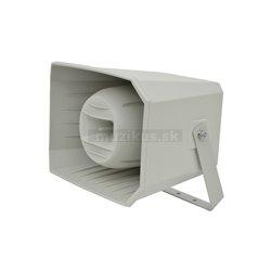 Adastra FRH50 full range horn