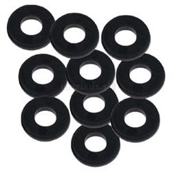 BDC Tension Rod Washers (Pack of 10)