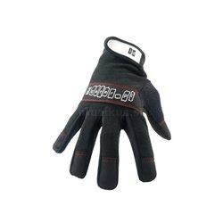 GAFER.PL lehké rukvice, velikost M
