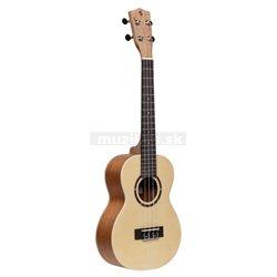 Stagg UT-30 SPRUCE, tenorové ukulele